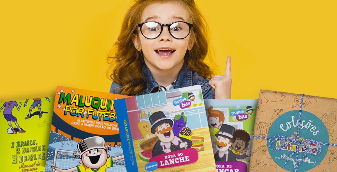 loja online de produtos infantis loja leiturinha