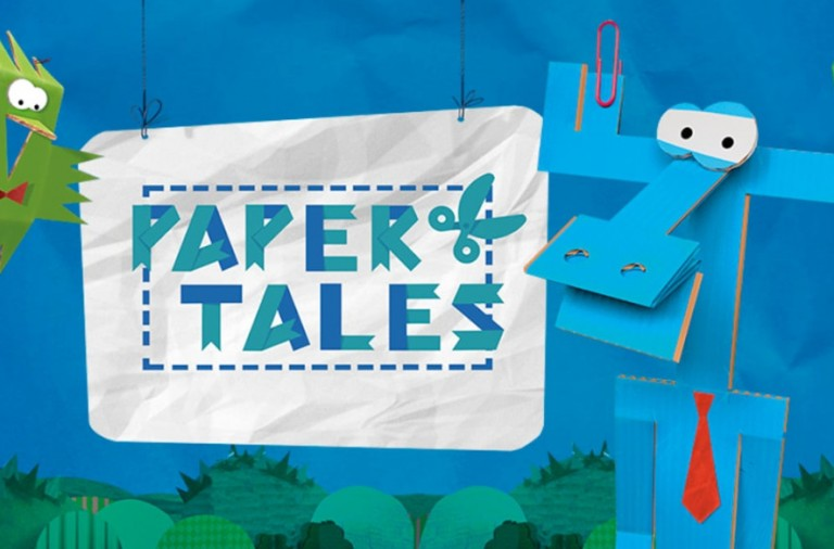 paper_tales_feat