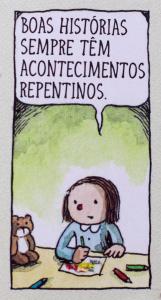 Enriqueta (2)