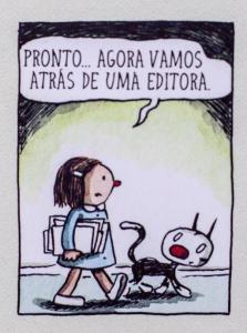 Enriqueta (3)