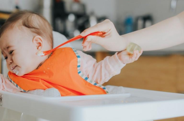 meu-filho-não-quer-comer
