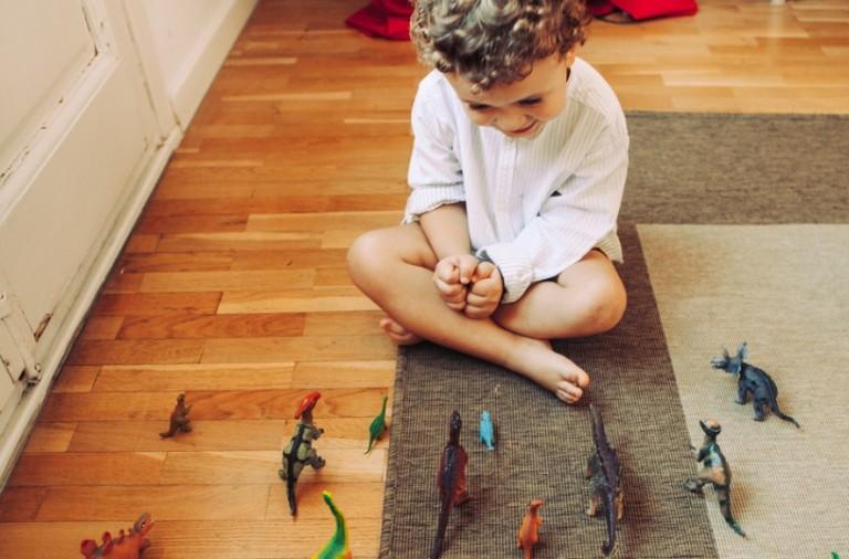 o-papel-do-brinquedo-no-desenvolvimento