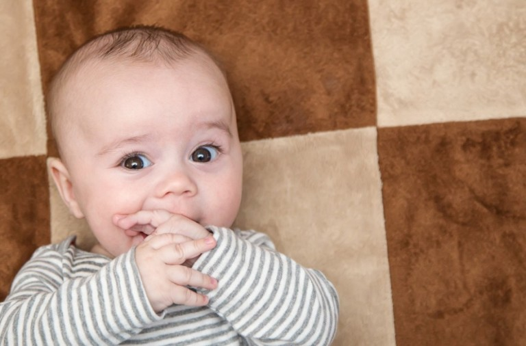 oralidade-dos-bebês
