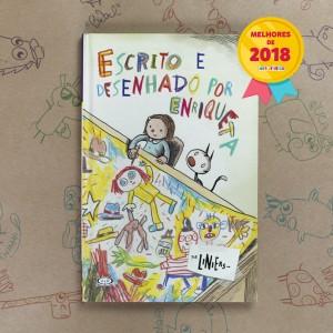 Escrito-e-Desenhado-por-Enriqueta