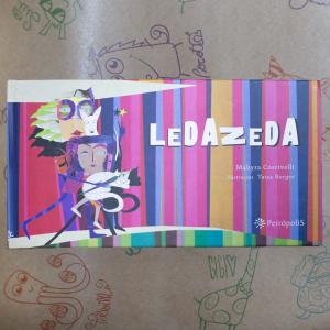 Ledazeda