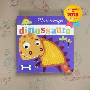 Meu-Amigo-Dinossauro