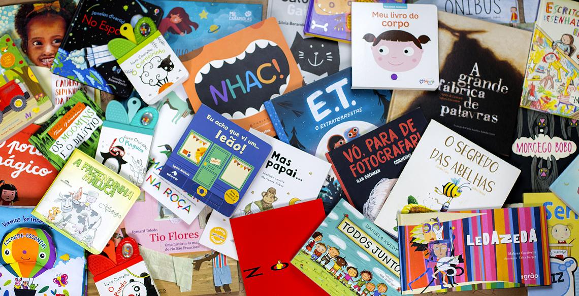 Os 30 melhores livros infantis de 2018 d5324cfe140e0