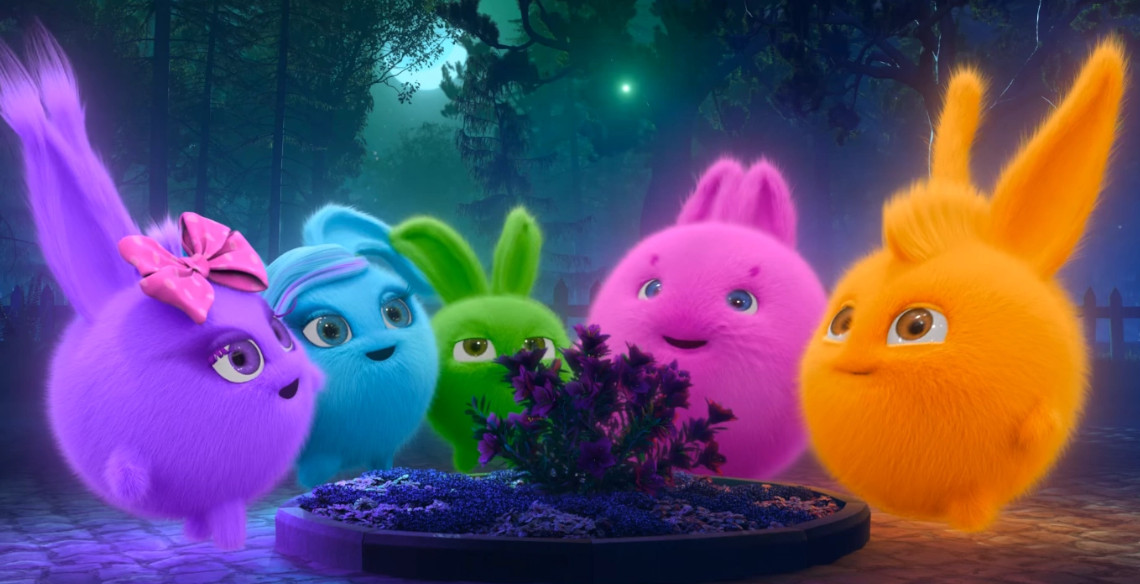 sunny_bunnies_1