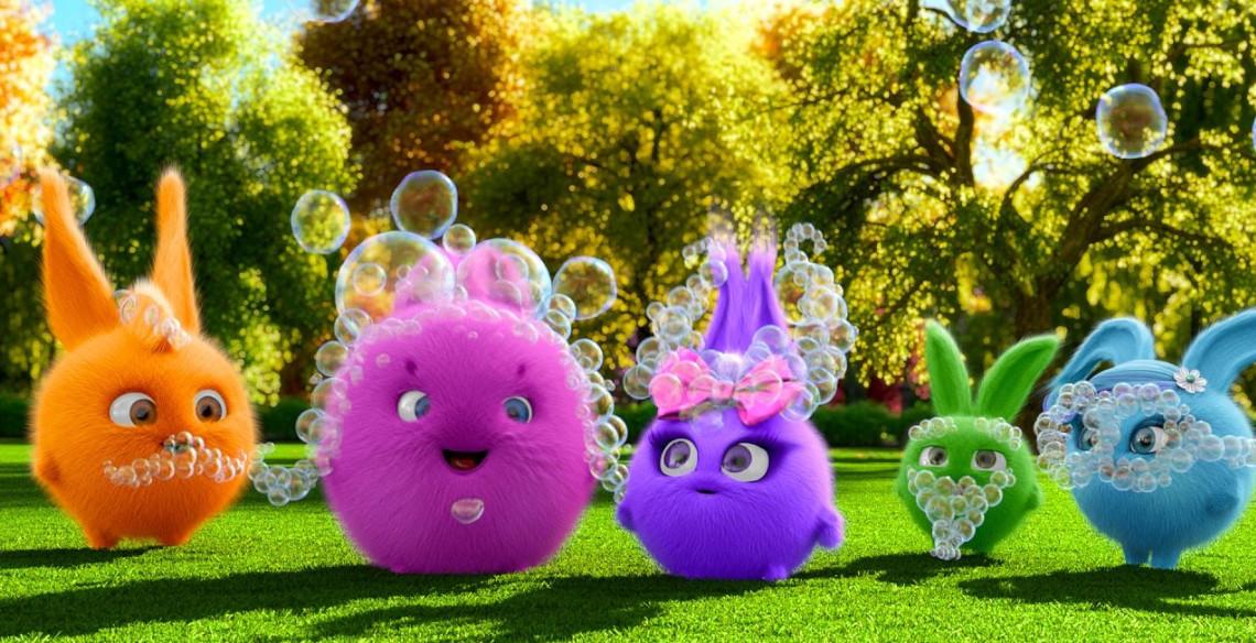 sunny_bunnies_4