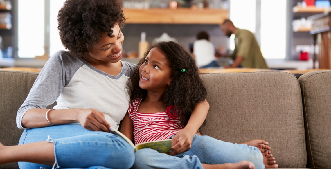 como incentivar a leitura em crianças de 6 a 8 anos