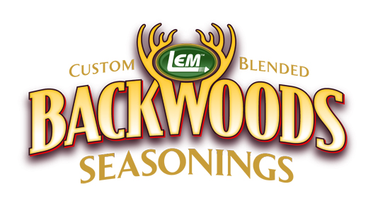 LEM Backwoods Seasonings - Spices and Seasonings | LEM Products