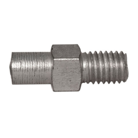 Part - Auger Stud for # 32 Bolt Down Hand Grinder # 060