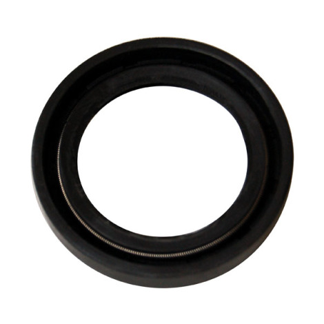 Part - Grease Seal for Big Bite Grinders #1777, 1779, 1780, 1781 & 1782