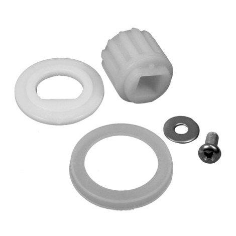 Part - New Auger Drive Gear for # 1113 & 1224 Meat Grinder
