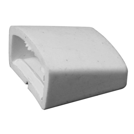 Part - Rubber Pad for # 10 Stainless Steel Hand Grinder # 821