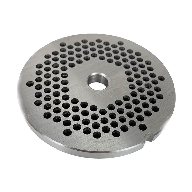 """# 32 Grinder Plates - 4.5mm (3/16"""")"""
