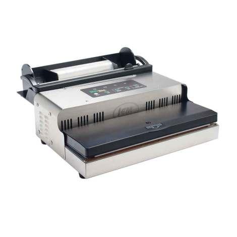 MaxVac 1000 Vacuum Sealer