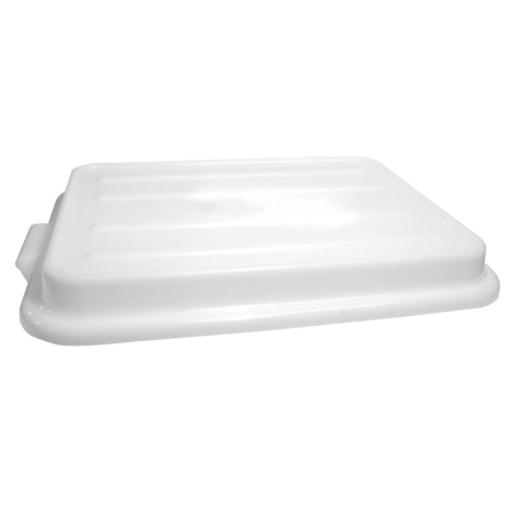 LEM Meat Lug Snap-On Lid
