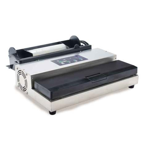 Refurbished MaxVac 500 Vacuum Sealer