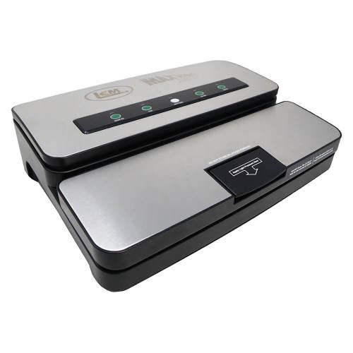 MaxVac 250 Vacuum Sealer