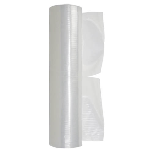 MaxVac Portion Vacuum Bag Rolls