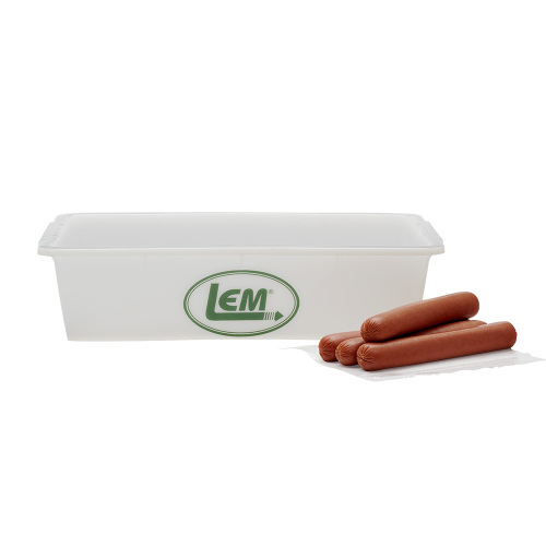 LEM Mini Meat Lug