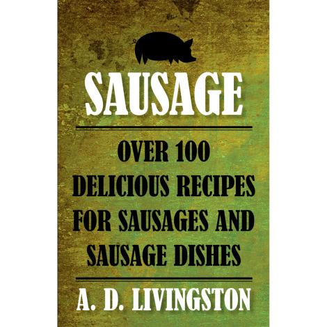 Sausage Book