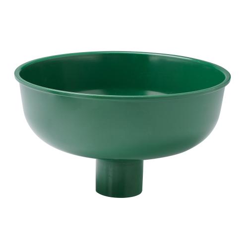 Part - Bowl for Big Bite Juicer #1227 & Dual Grind Attachment #1472, 1473