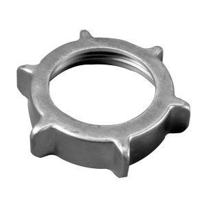 Part - Retaining Ring for # 1113 & 1224 Meat Grinder