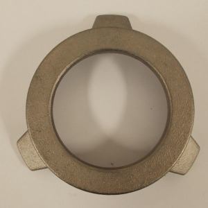 Part - Retaining Ring for # 32 Leonardi Grinder # 540