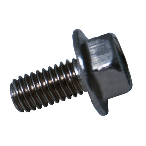Part - Handle Screw for # 5 & 8 Big Bite Grinders # 777 & 779