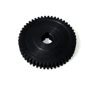 Part - Gear for 25 lb. and 50 lb. Mixer # 733, # 733A, # 734 & # 734A