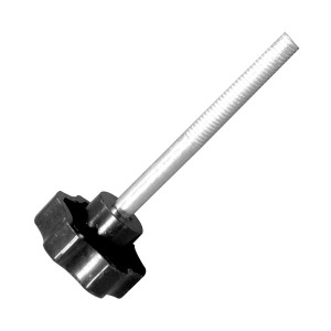 Part - Handle Bolt for 20 lb. Manual Mixer # 654