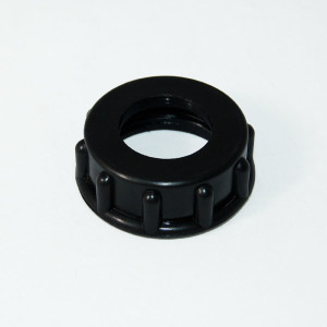 Part - Retaining Ring for 5 lb. Vertical Stuffer # 606