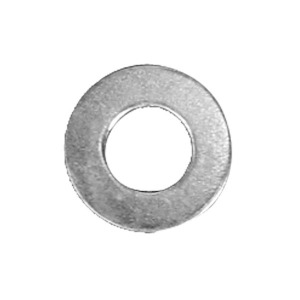 Base Washer for 5 lb. Vertical Stuffer # 606 & 606SS