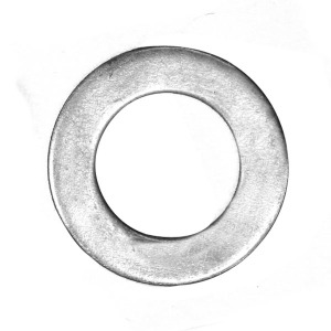 Base Washer for 15 lb. Vertical Stuffer # 607 & 607SS