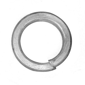 Base Lock Washer for 15 lb. Vertical Stuffer # 607 & 607SS