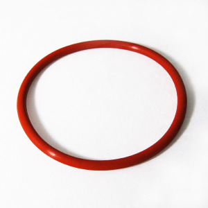 Part- Piston Gasket for  5 lb. Vertical Stuffer # 606