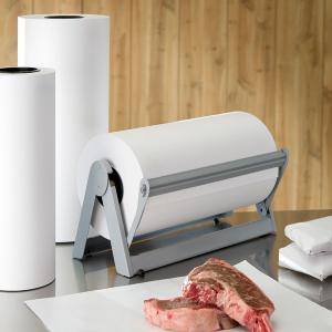 "15"" x 1100' Freezer Paper"