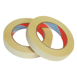 Freezer Tape - 60 Yards