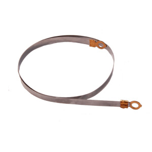 Part - Heating Element for MaxVac Vacuum Sealers