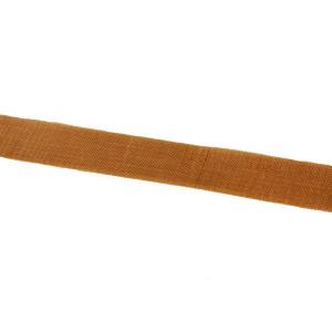 Part - Teflon Tape for MaxVac Vacuum Sealers