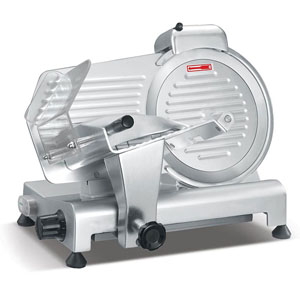 Big Bite 10 inch Slicer