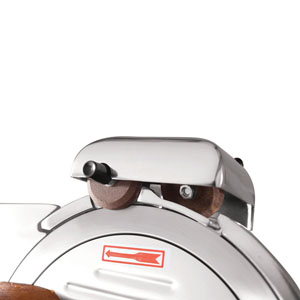 Big Bite 10 inch Slicer Sharpener