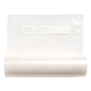 MaxVac Vacuum Bag Material 11