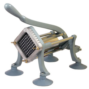 Commercial Quality French Fry Cutter # 825