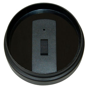 LEM Insulated Coffee Mug Lid