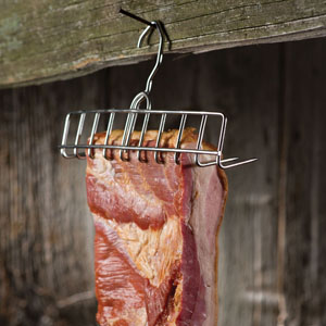 Bacon Hanger