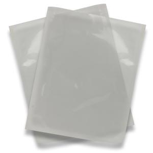 MaxVac Pro Chamber Vacuum Sealer Bags 8