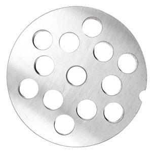 # 10/12 Grinder Plates - 12mm